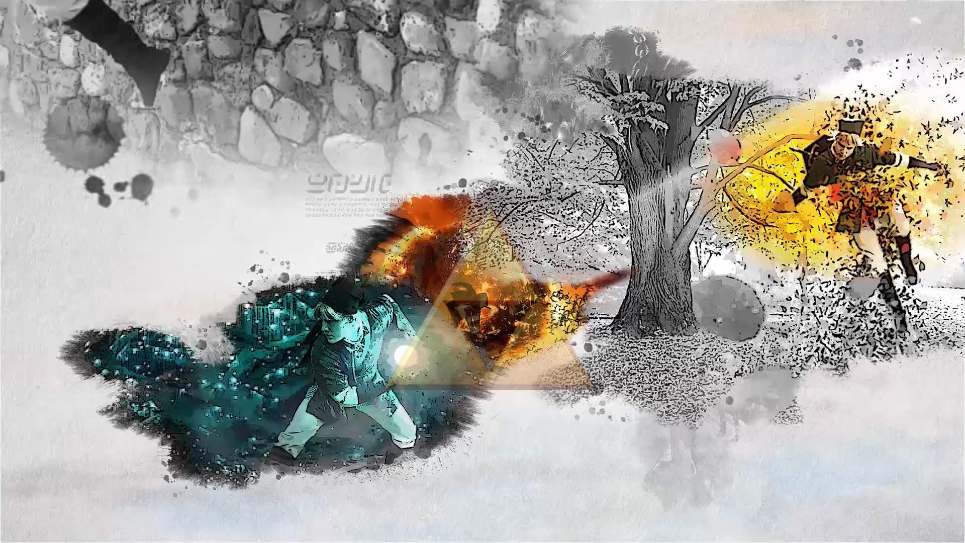 A Triforce of Spells | The Legend of Zelda Cosplay Project | Ingenius Designs